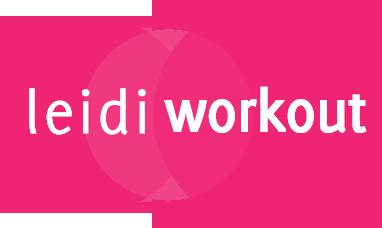 Leidi Workout